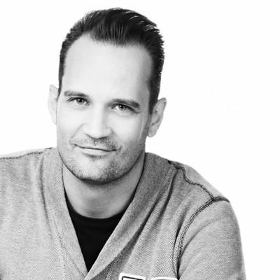 Profilbild för Olof Jisborg