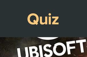 Sponsored Quiz