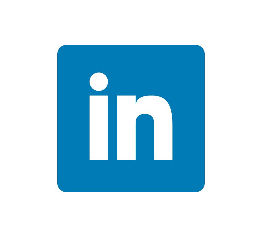 Linkedin: NTM Advertising