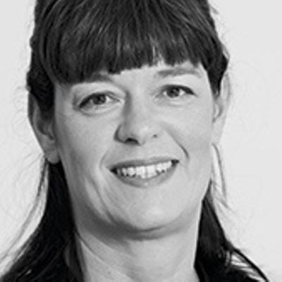 Karin Södersten's profile picture