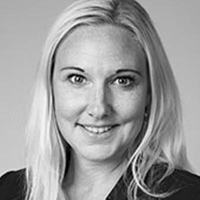 Cecilia Bungss's profile picture