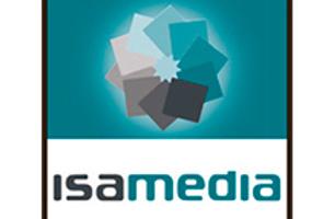 Isa Media
