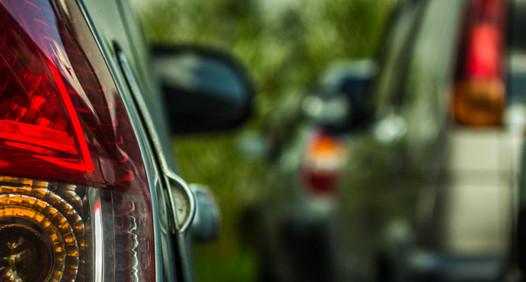 Omslagsbild för Biluppgifter