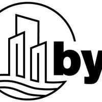 Byggasverige's logotype