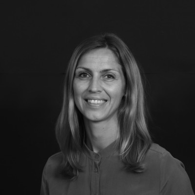 Kaja Marie Nordhuss profilbilde