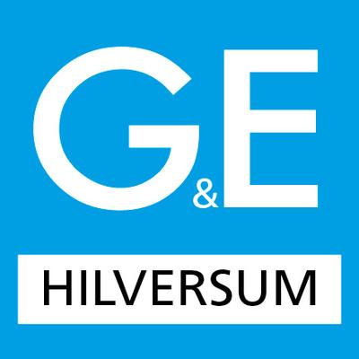 De Gooi en Eembode's logotype
