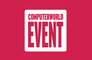 Computerworld Event