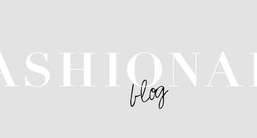 Fashionary's cover image