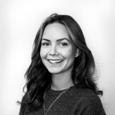 Profilbild för Therese Lind