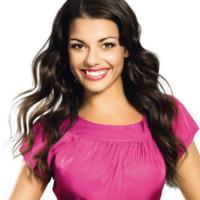 Profilbild för Carin da Silva