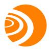 Lokaltidningens logo