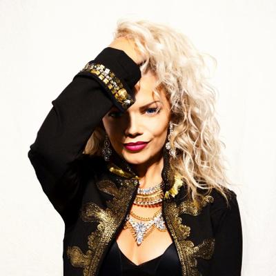 Mercedes Murat's profile picture