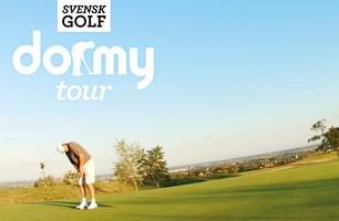 Svensk Golf Tour