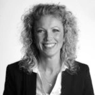 Profilbild för Jenny Hamrin
