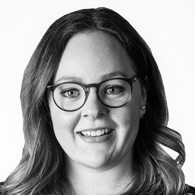 Profilbild för Sandra Nordmark