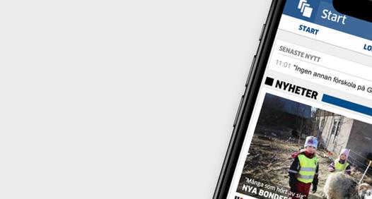 Helagotland.se's cover image