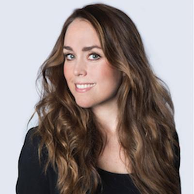 Kim Wigforss's profile picture