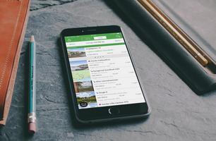 Mobil - App