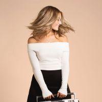 Marie Wolla's profile picture