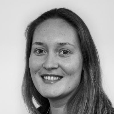 Hanne Pilgaards profilbilde