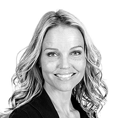 Mona Näslund's profile picture