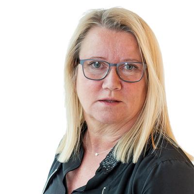 Eeva Laine's profile picture