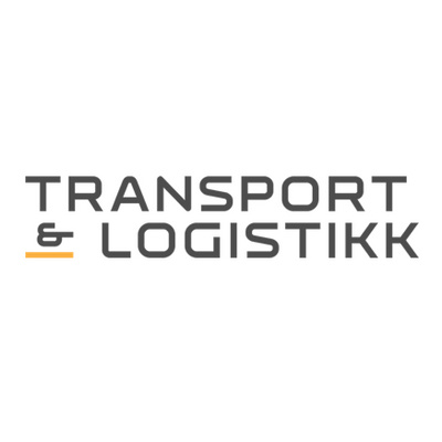 Transport & Logistikks logo