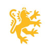 Logotyp för Skånska Dagbladet