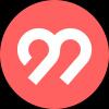 99.se - Nittinio's logotype
