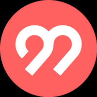 99.se's logotype