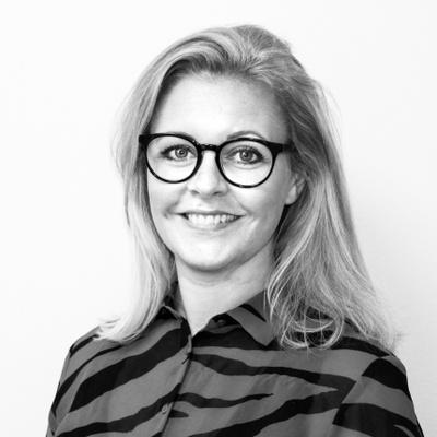 Cecilia  Edlund's profile picture