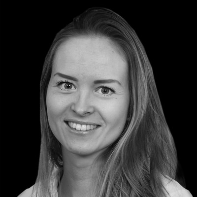 Ane Marte Skogesals profilbilde