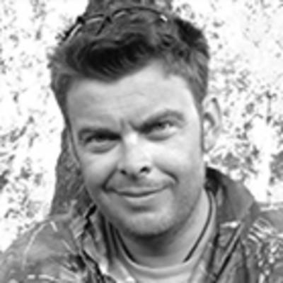 Jerker Löf's profile picture
