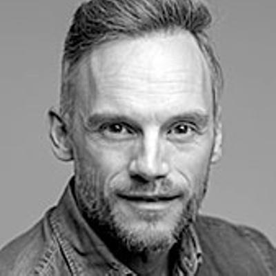 Profilbild för Jens Svensson