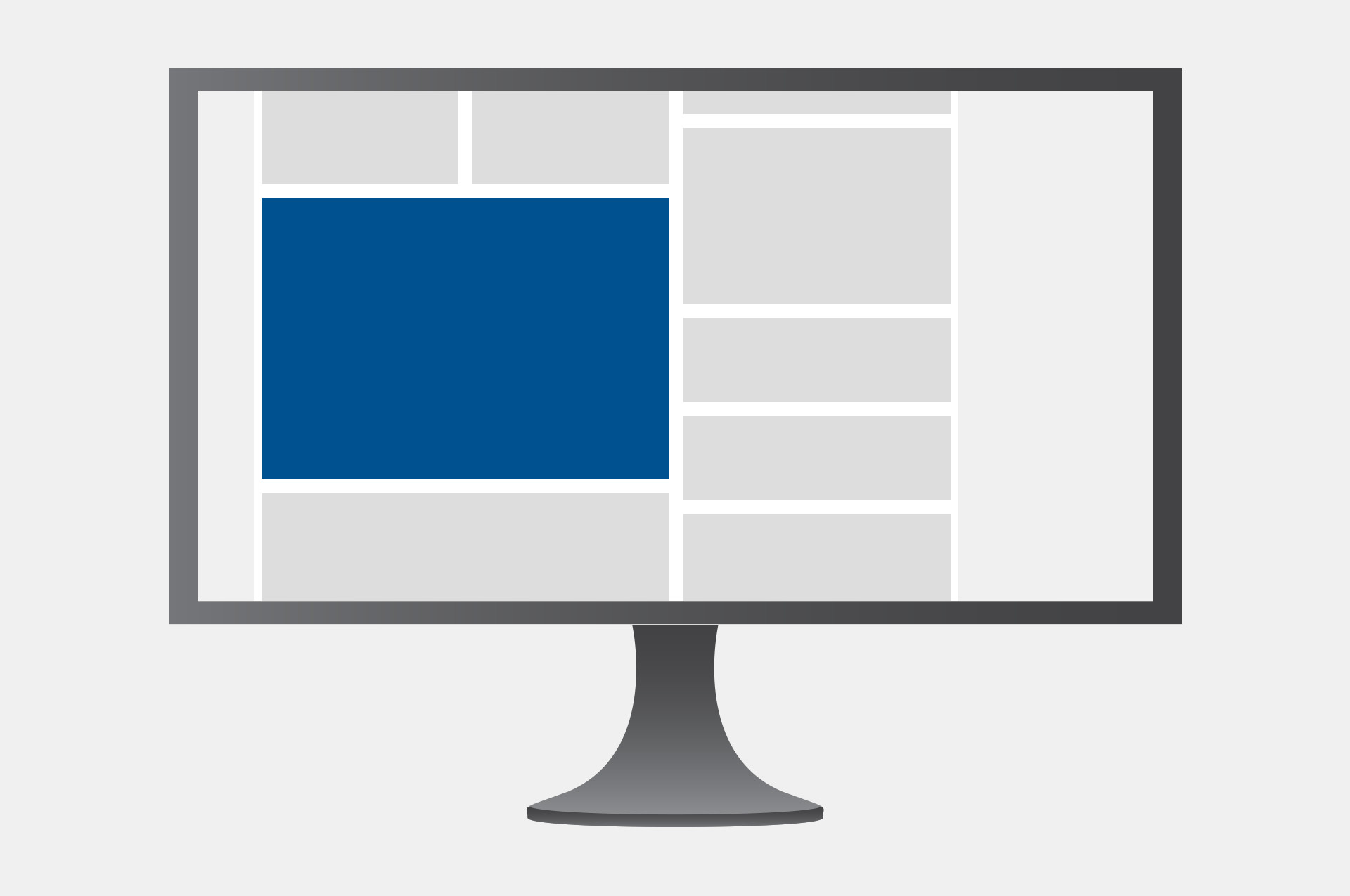 Desktop – Netboard