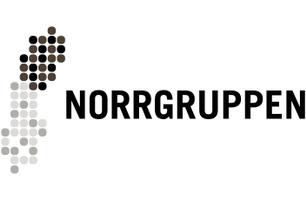 Norrgruppen