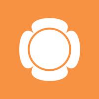 Logotyp för Helahälsingland