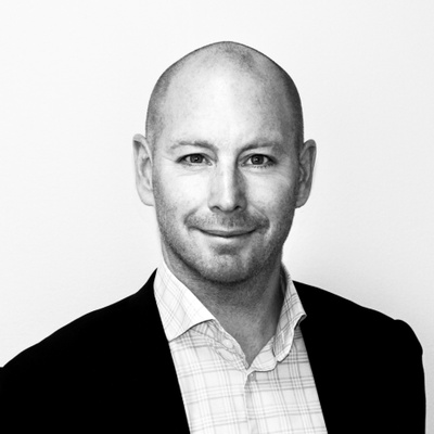 Magnus Meijer's profile picture