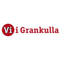 Vi i Grankulla's logotype