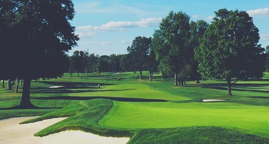 Omslagsbild för Golf.dk