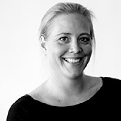 Anniken Husans profilbilde