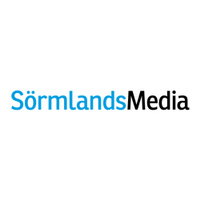Le logo de Sörmlands Media