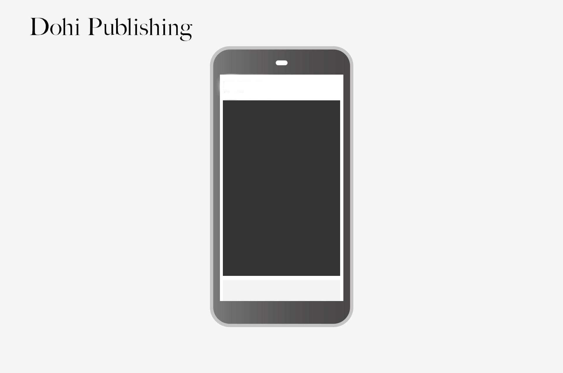 Fullscreen Mobile