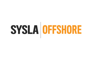 Sysla Offshore