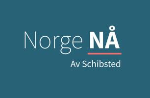 Norge NÅ