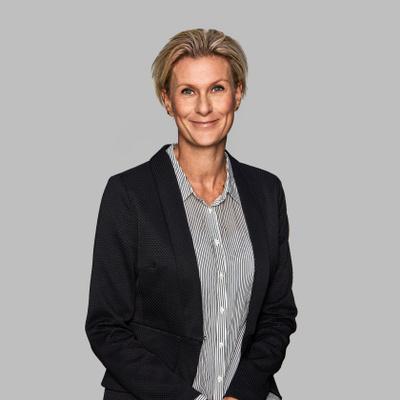 Lisbet Sauer's profile picture