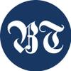 Bergens Tidende's logo
