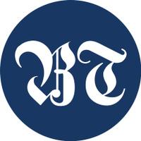 Bergens Tidendes logo