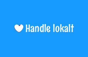 Handle lokalt
