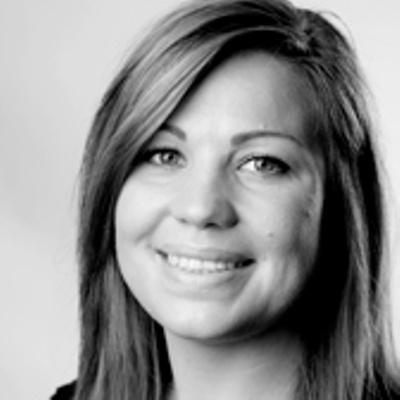 Ann Mari Wammelis profilbilde